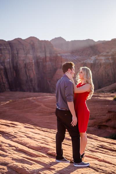 Sunday_Stills-Jacob_and_Bailey-Engagements-0625-Edit.jpg