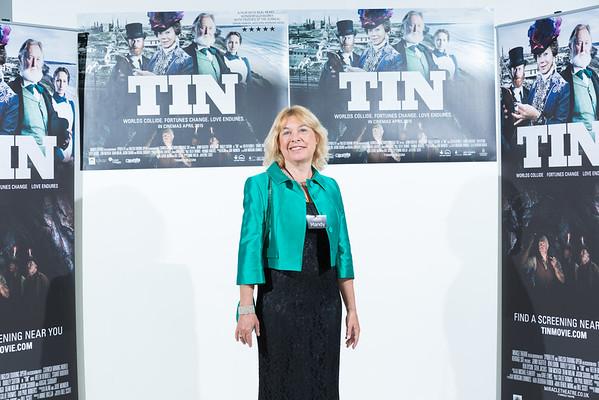 Tin-Movie-Premiere