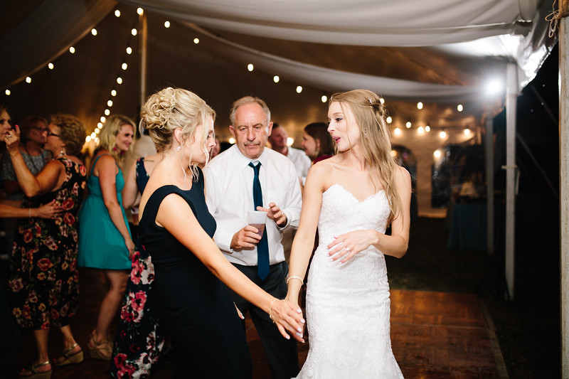skylar_and_corey_tyoga_country_club_wedding_image-1049.jpg