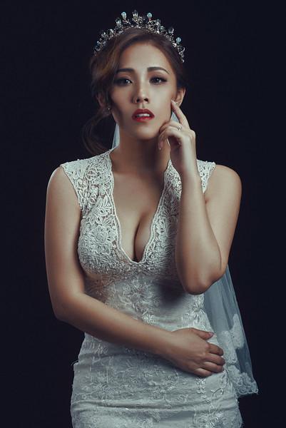 Emma Pre-wedding