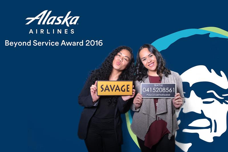 Alaska Beyond_0047.jpg