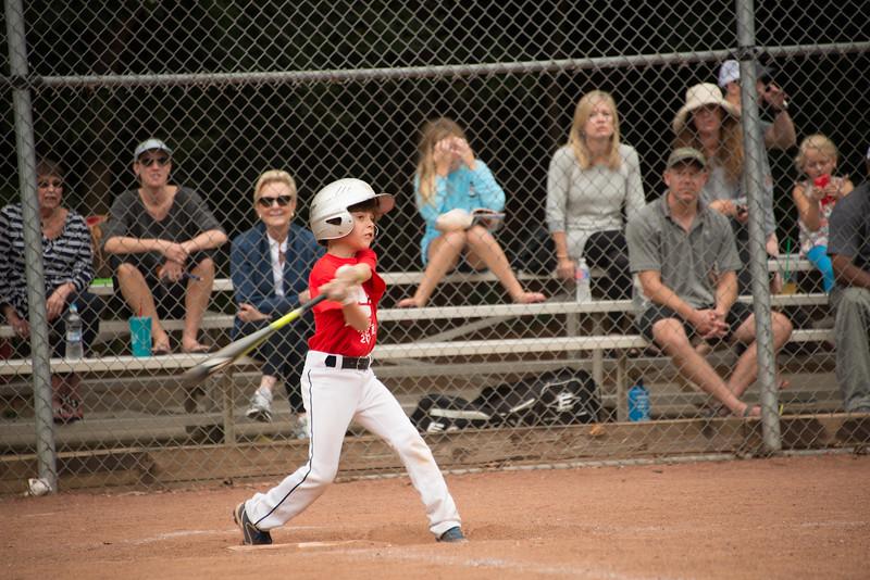 Barons NYO Baseball-16.jpg