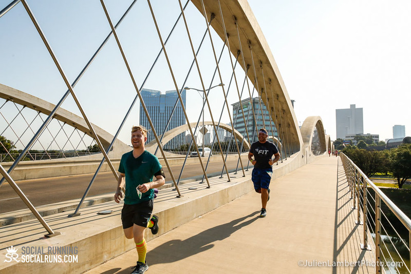 Fort Worth-Social Running_917-0194.jpg