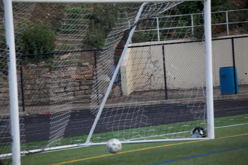 2017 BHS Boys JV Soccer  2017-09-14_RMJIMG_1826.jpg