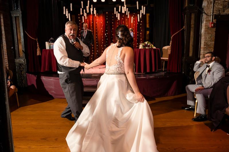wedding (894 of 1070).jpg