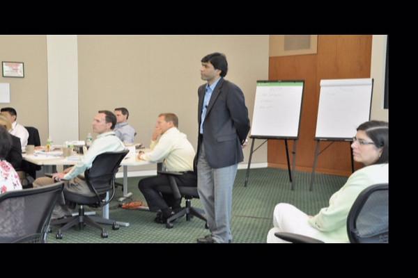 ACMS July 2010 slide show.mpg