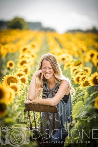 Abby Summer -111.JPG
