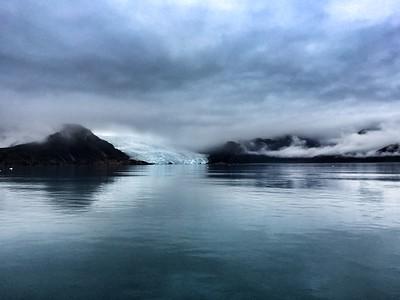 2015 Tauck Wild Alaska