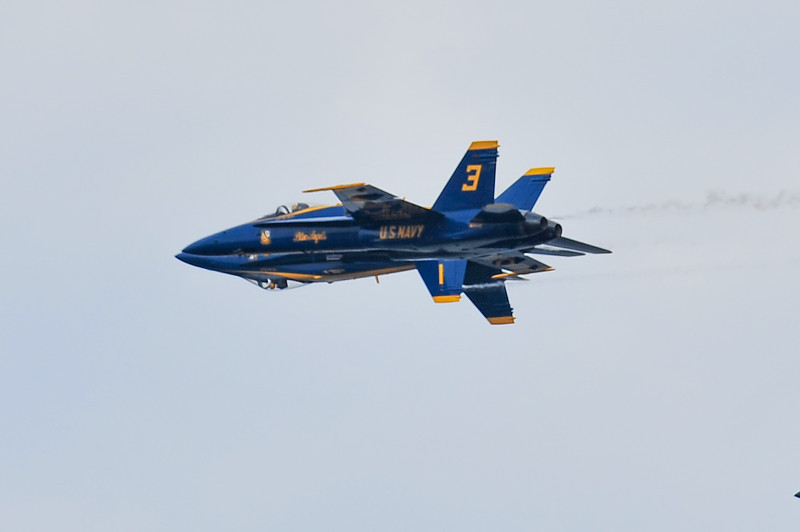 2014 USNA Blue Angels-12.jpg