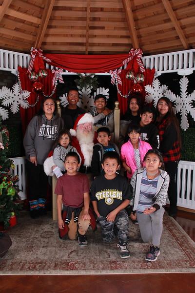 Santa Days_C1 (227).JPG