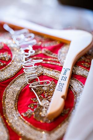 Punjabi Ceremony