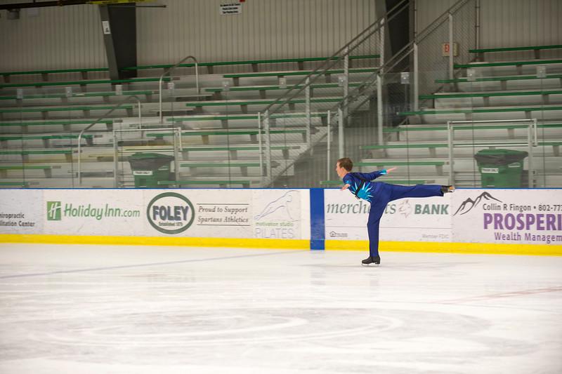 5. Figure Skating - 026.jpg