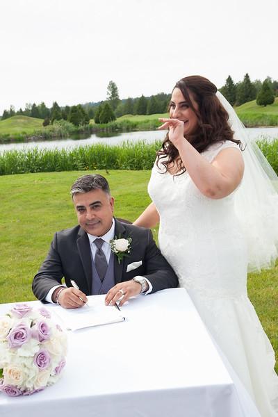 Houweling Wedding HS-150.jpg