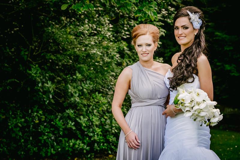 Blyth Wedding-395.jpg