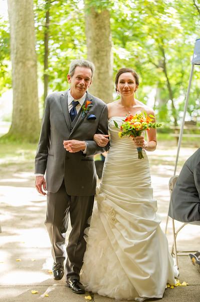 bap_schwarb-wedding_20140906132408_D3S0574