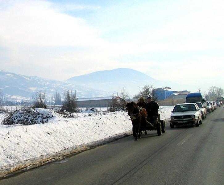Driving in Kosovo.jpg