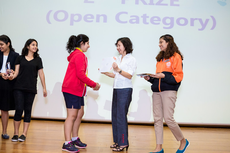 VividSnaps-International-Science-Drama-Competition-407.jpg