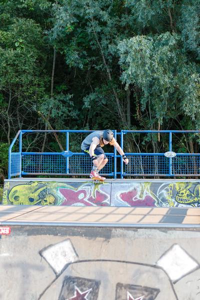 Skateboard-Aug-39.jpg