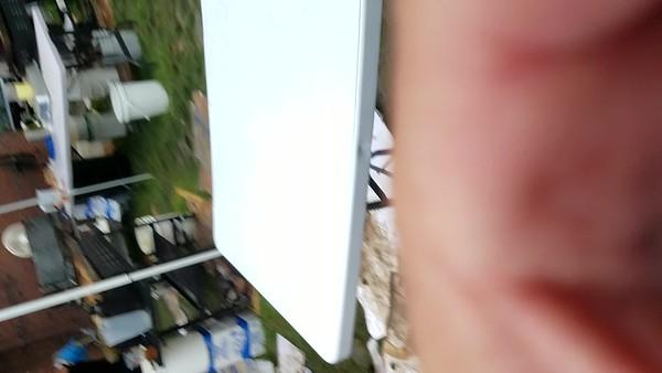 Piknik ZPPA 2019 Video