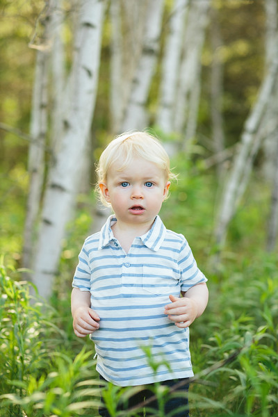 Blake-13 months [For Laura]