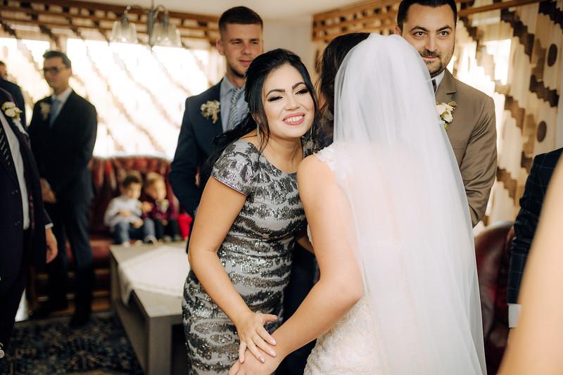 Wedding-0634.jpg