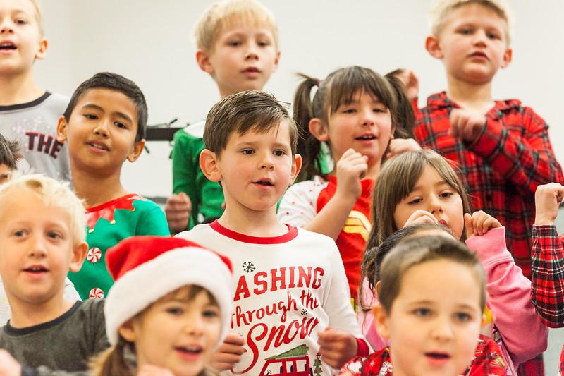 Christmas First Grade-18.jpg