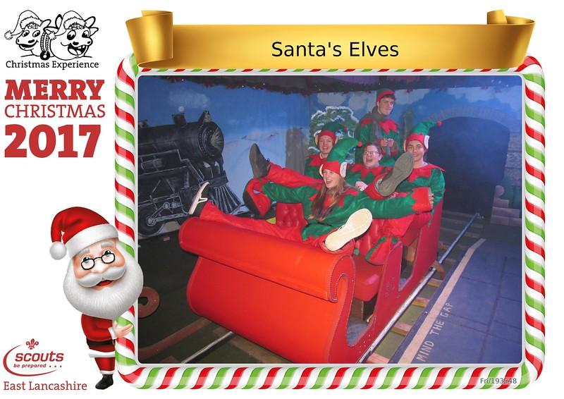 193548_Santa_s_Elves.jpg