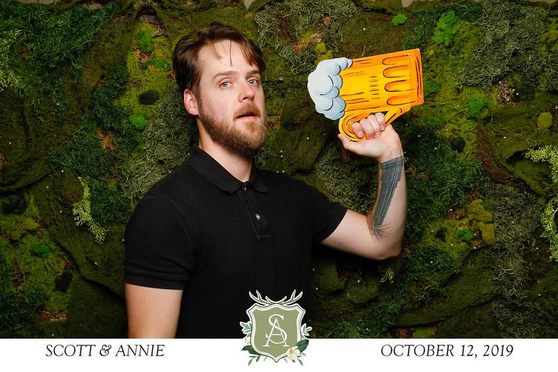 Annie+Scott-011.jpg