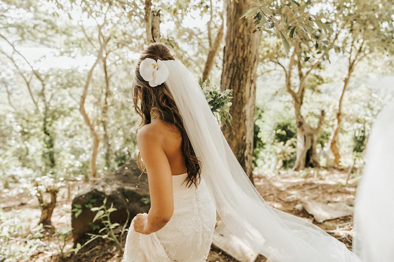 Wedding-of-Arne&Leona-15062019-301.JPG