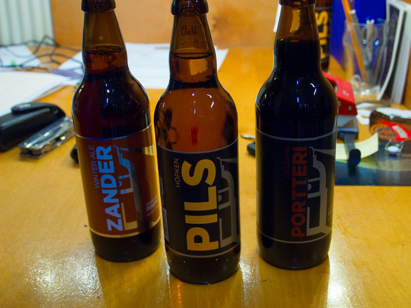 sea beer.jpg
