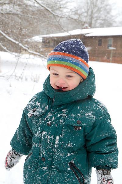 snow smile.jpg