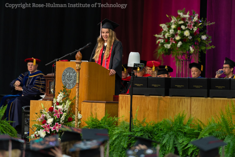 PD3_4657_Commencement_2019.jpg