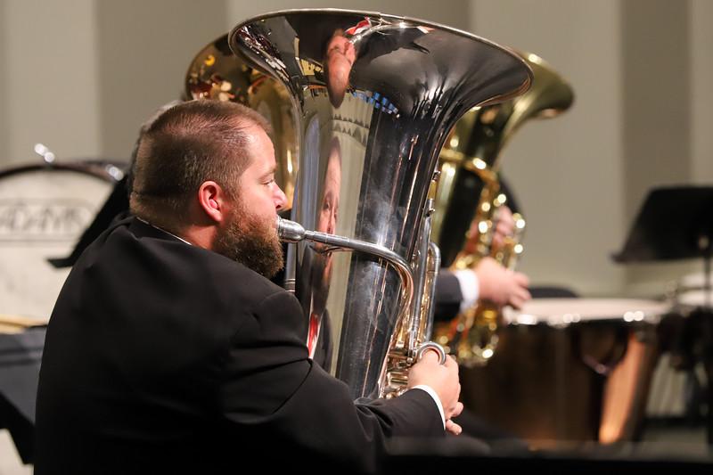 20191109 US Open Brasss Band Championshios-6843-2.jpg
