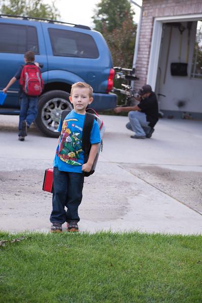 first Day of School-20.jpg