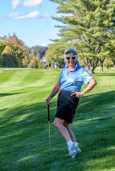 2019 Zack's Place Golf Tournament -_5004309.jpg