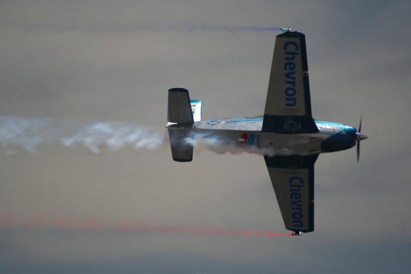 Airshow - 07.jpg