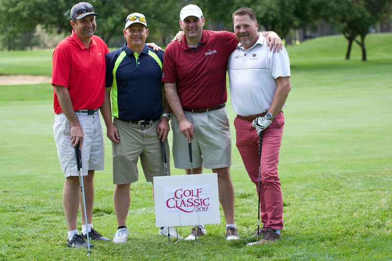 Golf Classic 2017 (191 of 219).jpg