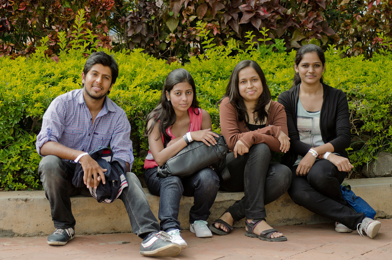 pune group4.jpg