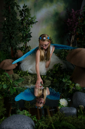 07-19-14-Fairy-Gracie-Fran-RAW