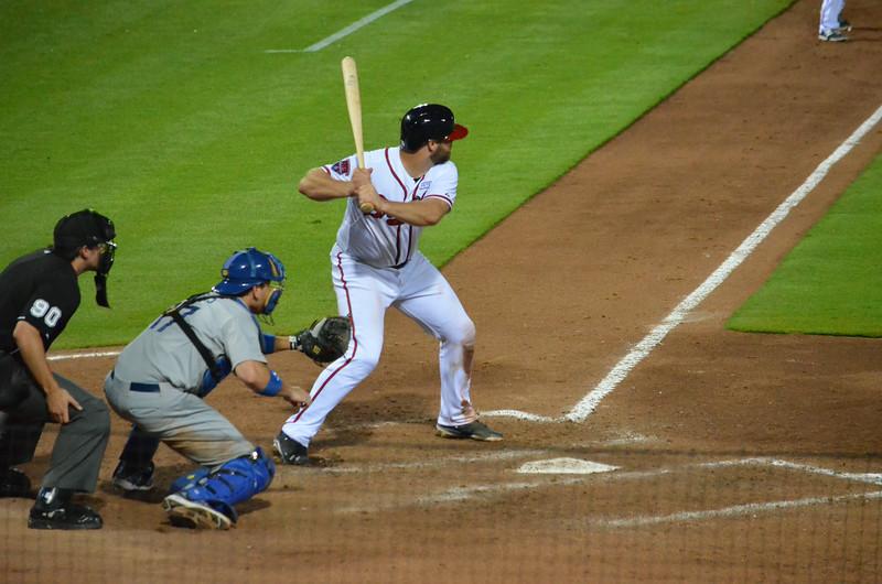 Braves 8-13-14 320.JPG