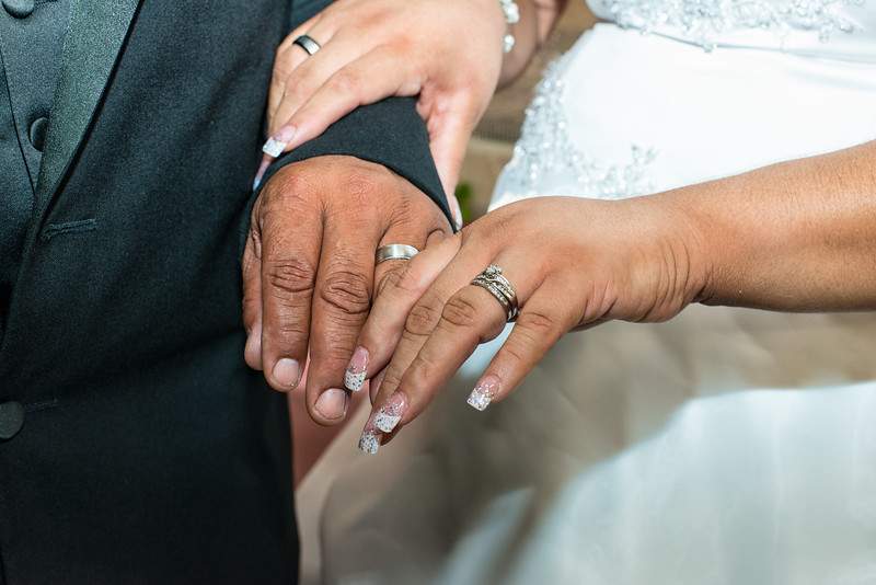Houston-Santos-Wedding-Photo-Portales-Photography-141.jpg