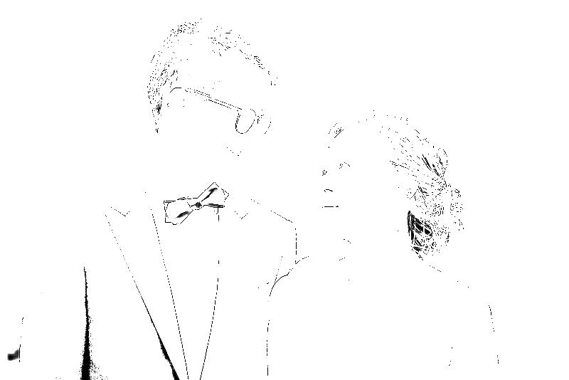 DSC05888.png