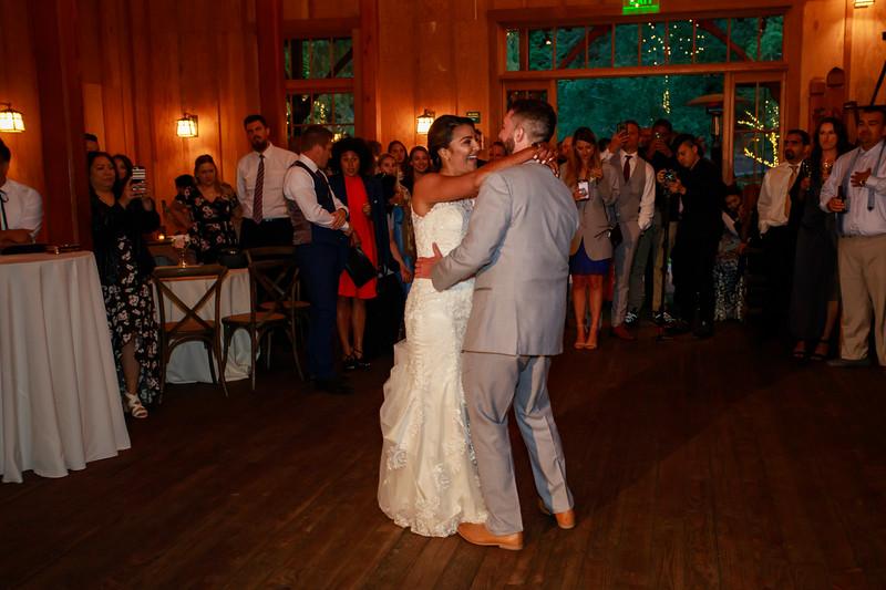 Neelam_and_Matt_Nestldown_Wedding-1849.jpg