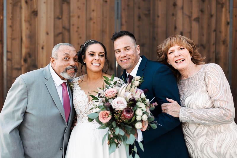 Alexandria Vail Photography Wedding Taera + Kevin 376.jpg