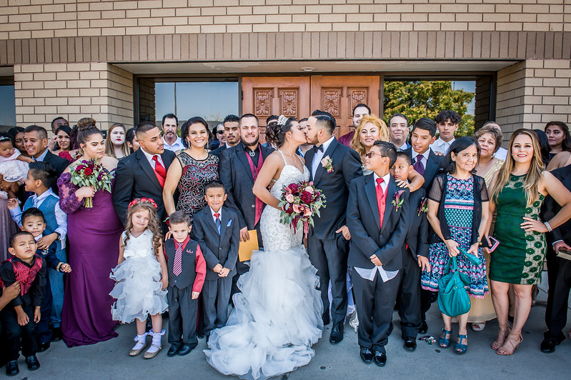 Valeria + Angel wedding -264.jpg