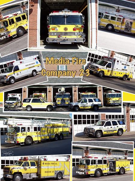 Media Fire Company (38).jpg