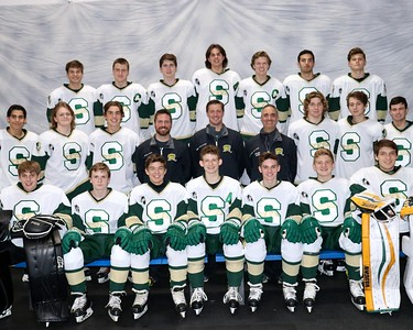 Team pictures 2019-2020