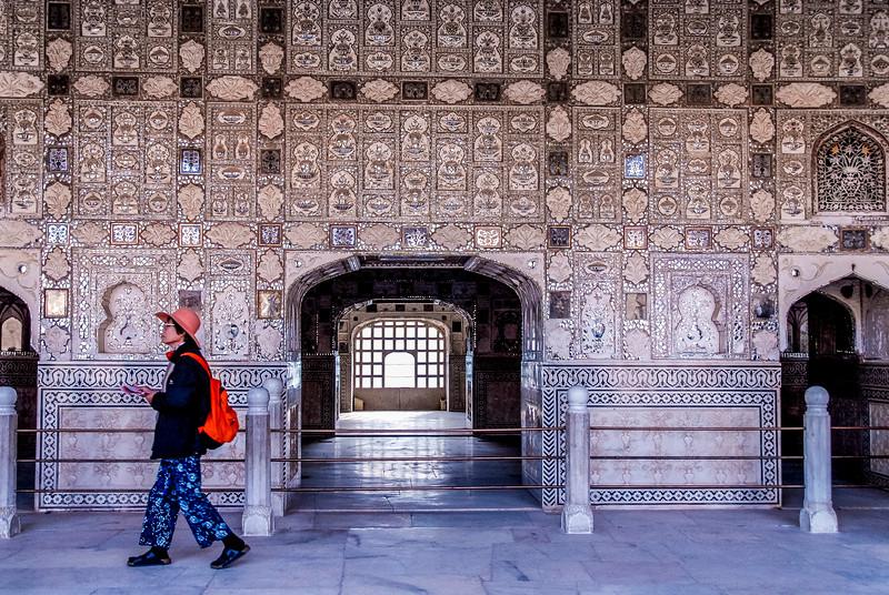 Jaipur_1206_098.jpg