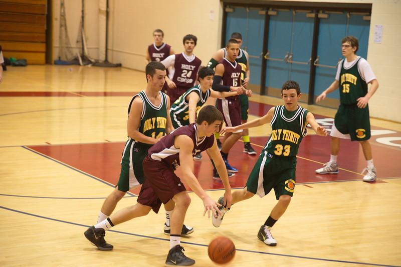 2013-01-18_GOYA_Basketball_Tourney_Akron_119.jpg