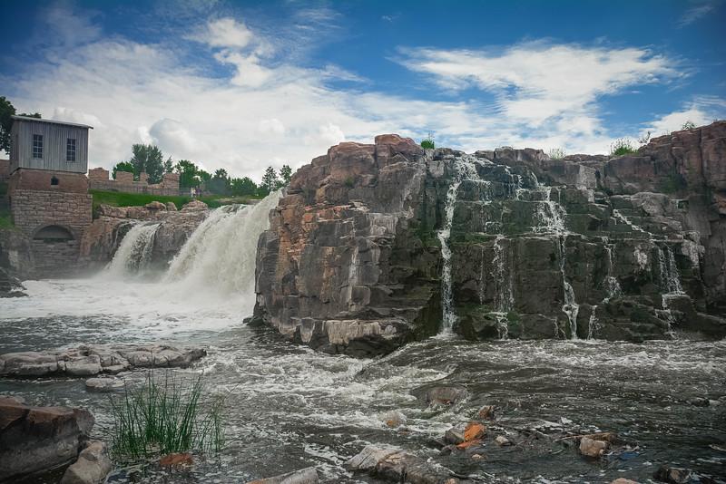 Sioux-Falls-9.jpg
